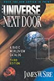 The Universe Next Door: A Guide Book to World Views