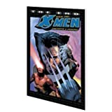 X-men- The End: Dreamers & Demonspar Chris Claremont