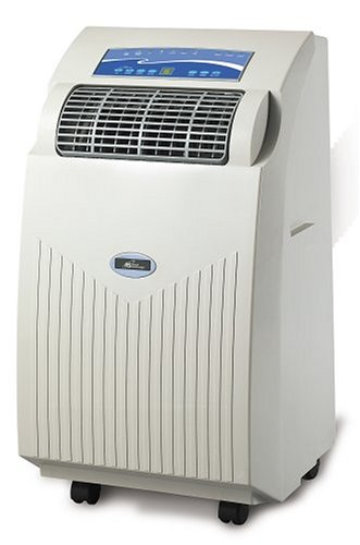 summary of specifications for this ebay listing : model ax10 ductless mini split air conditioner system brand new cool & heat
