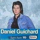 Tendres ann�es - Daniel Guichard