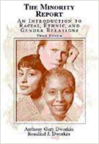 Minority report book download