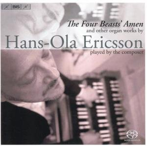 hans-ola-ericsson-the-four-beasts-amen