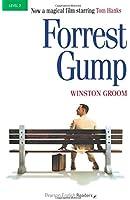 Level 3: Forrest Gump