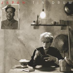 David Sylvian - Tin Drum: Remastered - Lyrics2You