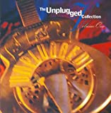 Unplugged Collection, Volume One