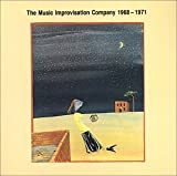 Music Improvisation Company 19