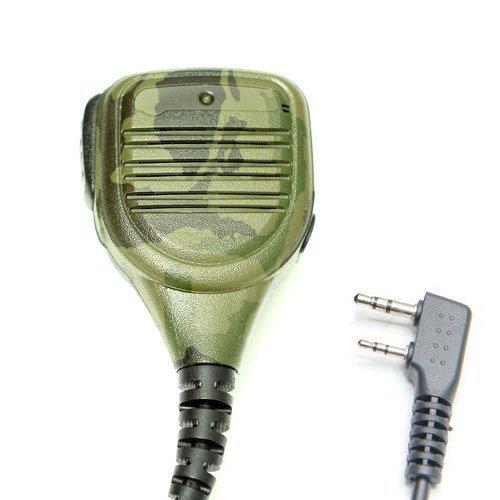 buwicor-camouflage-bandouliere-professionnel-resistant-avec-telecommande-micro-et-haut-parleur-micro