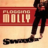 Swaggerby Flogging Molly