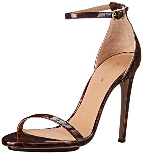 Calvin-Klein-Collection-Womens-Valery-Dress-Sandal