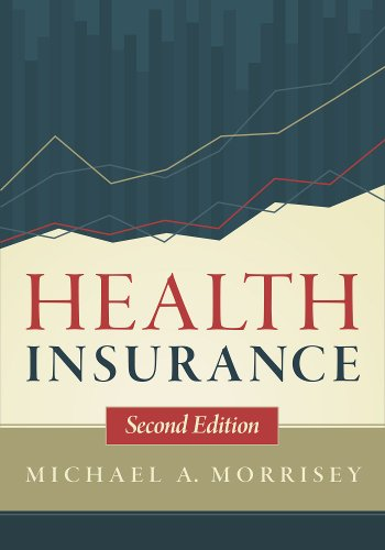 Check Out Health InsuranceProducts On Amazon!