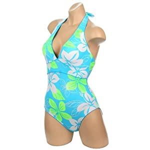 Pictures Of Middle Aged In Bathing Suits
