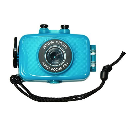 intova-duo-waterproof-hd-pov-sports-video-camera-aqua-by-intova