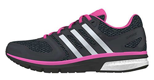 adidas-Questar-W-Zapatillas-de-running-Mujer