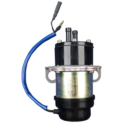 Bosch 69562 Electric Fuel Pump