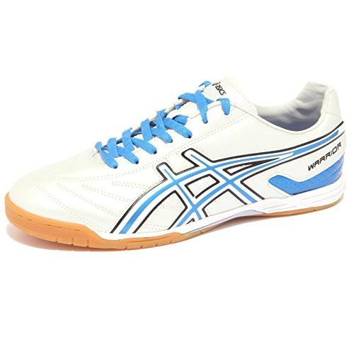 6515q-sneaker-uomo-asics-warrior-argento-blu-shoe-men-45