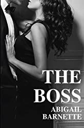 The Boss (English Edition)