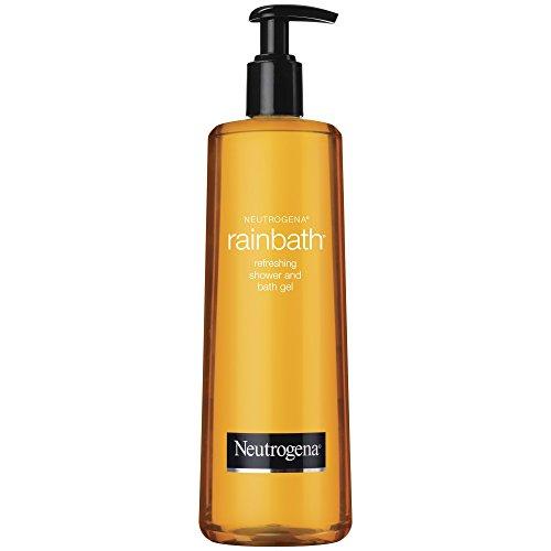 neutrogena-rainbath-refreshing-shower-and-bath-gel-original-16-fl-oz