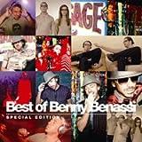 echange, troc Benny Benassi - Best of