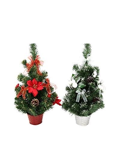 Kerst Set 2