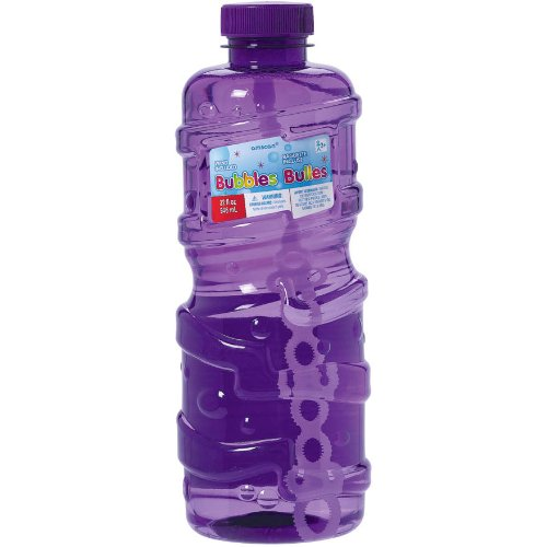 BUBBLES 32OZ (1 per package)