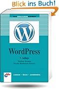 WordPress (bhv Einsteigerseminar)