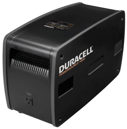 duracell-852-1807-1800-watt-five-outlet-rechargeable-power-source