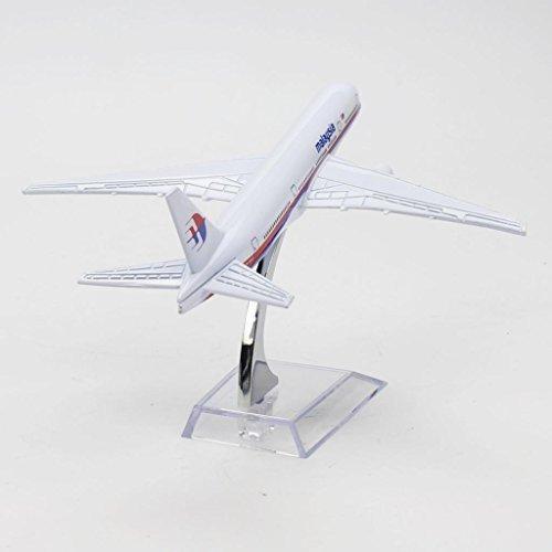 generic-16cm-diecast-model-malaysia-airline-boeing-777-aircraft-aeroplane-by-gainbon