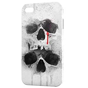 a AND b Designer Printed Mobile Back Cover / Back Case For Apple iPhone 6s / Apple iPhone 6 (IP6S_3D_3237)
