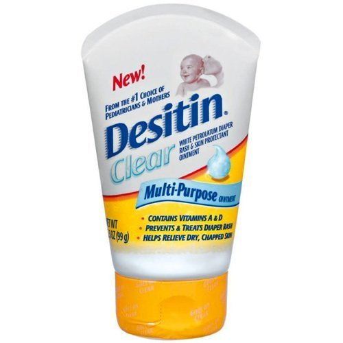 desitin-clear-multi-purpose-ointment-35-oz-tubes-by-desitin