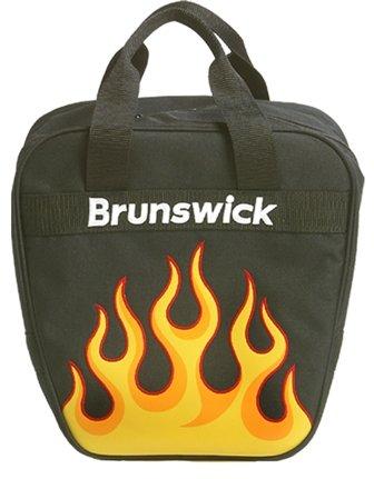 brunswick-1-balle-bowling-sac-inferno-