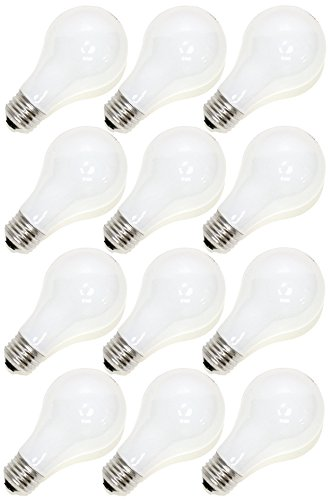 ge-41032-12-75-watt-a19-soft-white-12-pack