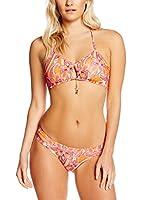 KIBYS Bikini (Naranja)
