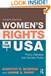 Women's Rights in the USA: Policy Deb...