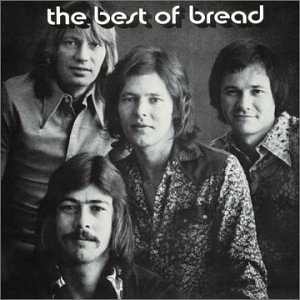 Bread - The Best of The  Bread - Zortam Music