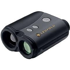 Leupold Rx-Iv Digital Rangefinder monocular 61470 by Leupold