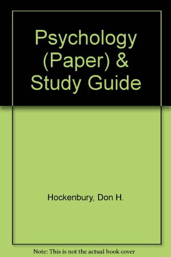 health psychology research papers