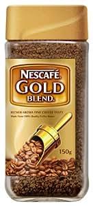 ネスカフェ ゴールドブレンド 150g