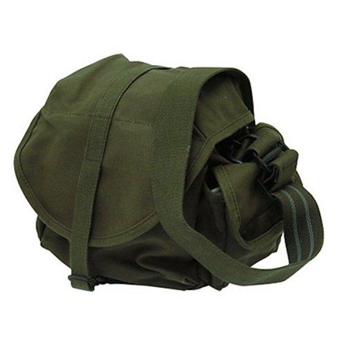 Domke F-3X Super Compact Bag - Olive