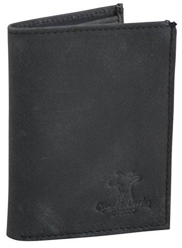 gusti-leder-studio-garrick-genuine-leather-card-holder-wallet-purse-money-cash-notes-vintage-unisex-