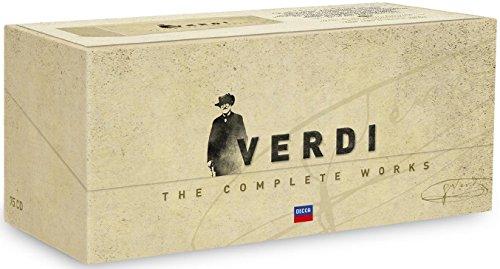 giuseppe-verdi-samtliche-werke-limited-edition