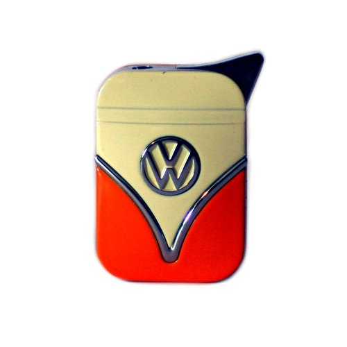 briquet-volkswagen-combi-beige-orange