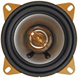 "Sound Storm D-4580 4"" Coaxial 2-Way Car Speakers"
