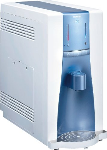 Siemens, DW03500, Distributore di acqua potabile