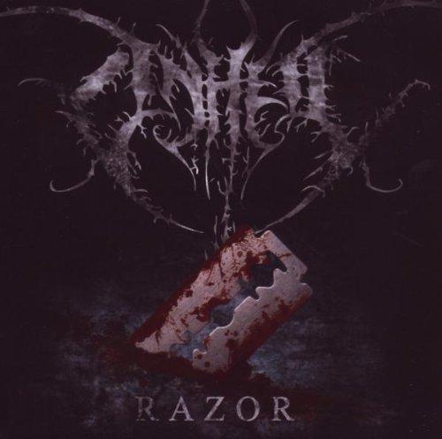 Razor by ONHEIL (2009-05-18)