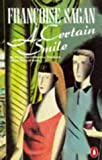 A Certain Smile (0140014446) by FRANCOISE SAGAN
