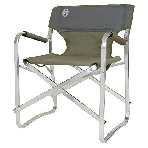 Coleman-Deck-Chair-grn-62-x-55-x-78-cm