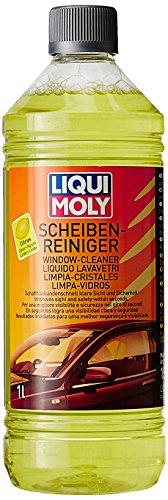 liqui-moly-1514-liquido-lavavetri-1-l