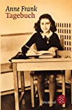Anne FrankTagebuch (German Edition) (3596803802) by Anne Frank