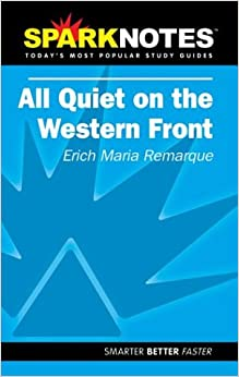 college application essay help all quiet on the western front all quiet on the western front summary and themes video