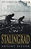 Stalingrad (0140249850) by Beevor, Anthony